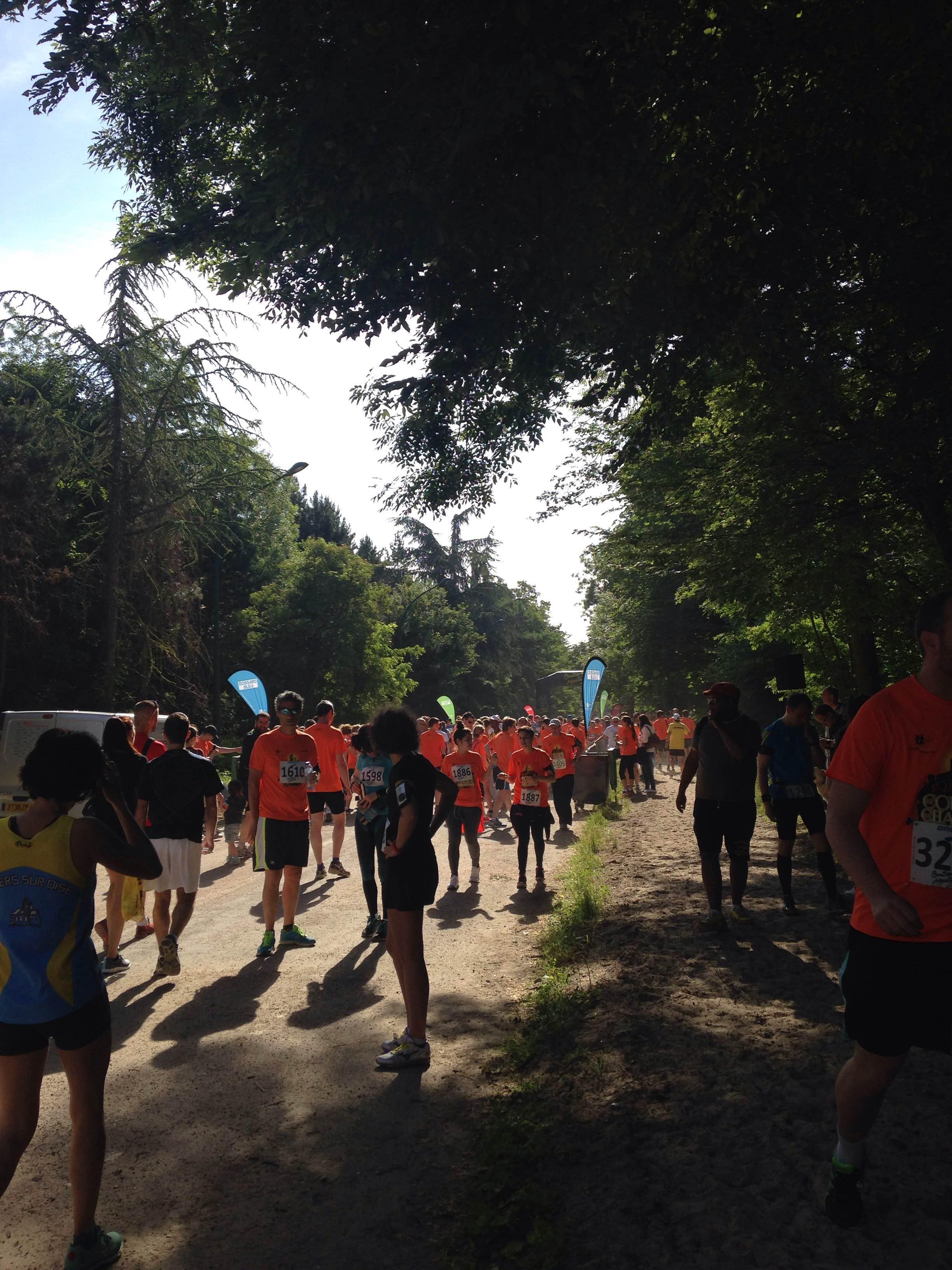 10km-chateau-vincennes